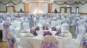 decoration 3 decorations pinterest weddings and wedding