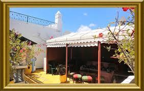 chambre d hote au maroc chambres d hotes el jadida maison d hote cité portugaise maroc