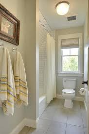 master bath color schemes u2013 instavite me