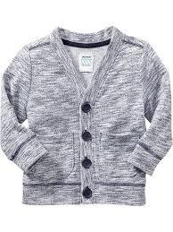 best 25 baby boy sweater ideas on boy