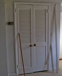 solid wood louvered doors interior instainteriorus adam haiqa l89 solid wood louvered doors interior absolutiontheplaycom