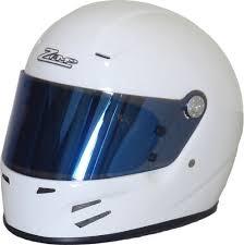 snell approved motocross helmets snell racing helmet ebay