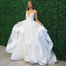 wedding dress edmonton delica bridal wedding dress bridesmaids dress accessories