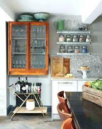 cuisine style provencale pas cher cuisine style provencale pas cher meuble style provencal pas cher