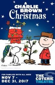 brown christmas picture a brown christmas kcmetropolis org kansas city s