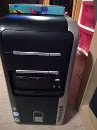 ordinateur de bureau packard bell packard bell ordinateur de bureau achetez ordinateur de bureau