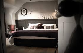 chambre d hote baden chambre d hôtes pour 10 personnes à baden 56
