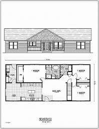walk out basement floor plans house plan beautiful canadian house plans with walkout basemen