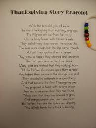 thanksgiving story for kids olegandreev me