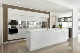 contemporary kitchens beauteous modern kitchens home design ideas