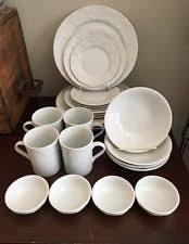 j c penney dinnerware and serving dish ebay