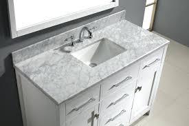 bathroom vanity sinkssingle bathroom vanity set bathroom vanity