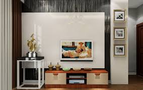 3d uk interior design tv wall 3d house