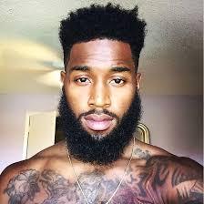 light skin boy haircuts beardtoodeep lee alphablackmen blackman blackmen alpha guys