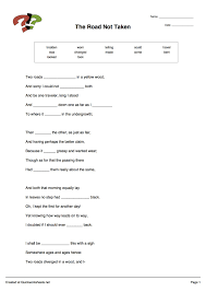 resume format in word file for experienced crossword fill in the blank test template cheapweddingdecorationsideas co