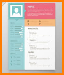 amazing resume templates amazing resume templates vasgroup co