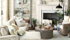 Cape Cod Living Room Design ecoexperienciaselsalvador
