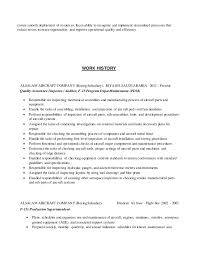 Qa Project Manager Resume English Essay Question R K Narayan Teacher Top Assignment Writers