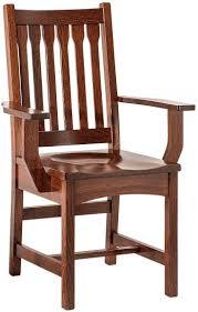 1196 best craftsman style furnishings images on pinterest