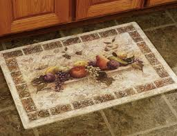 Small Kitchen Rugs Mesmerize Design Small Kitchen Remodel Cost As Utility Carts For
