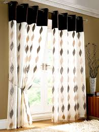 Country French Drapes Country French Curtains Warms The Romantic Atmosphere Curtain