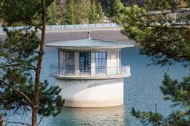 Das Haus Im Haus Das Haus Im See