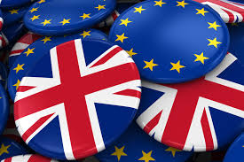 eu freedom of movement is good for british businesses and for