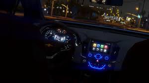 chevy cruze engine light gta 5 chevrolet cruze rs 2018 mod gtainside com