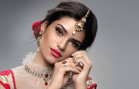 i need a makeup artist for my wedding how to decide for a make up artist for my wedding quora