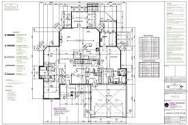 construction floor plans second floor plan storey roof construction needed architecture