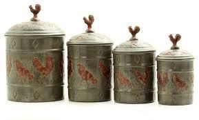 18 decorative kitchen canister sets kitchen decorative