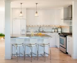 Kitchen Design Portland Maine Stainless Steel Console Kitchen Industrial With Dropped Ceiling