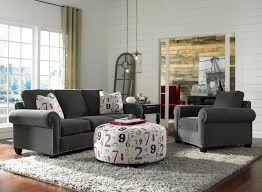 Sofa Outlet Store Furniture Stylish Elegant Broyhill Furniture Outlet For Your