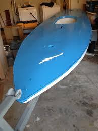 totalboat wet edge paint builders u0027 forum