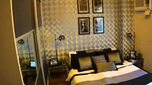 Condo Interior Design Ideas Bedroom Condo 2 Bedroom For Sale Beautiful Home Design Amazing