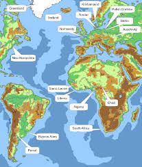 Nuclear Bomb Map Humankind Raising Project 2 4 6
