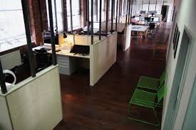 office for animade finch interiors