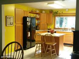 Design House Kitchen Savage Md by 88 Foxtown Road Accident Md 21520 Railey Realty