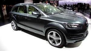audi q7 3 0 tdi top speed audi q7 2014 cars 2017 oto shopiowa us