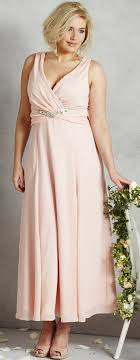 wedding dresses second wedding the 25 best second wedding dresses ideas on casual