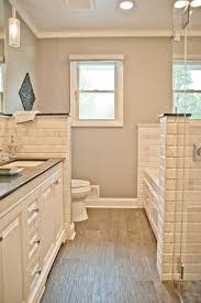 bathroom designs nj bathroom remodel in somerset county nj