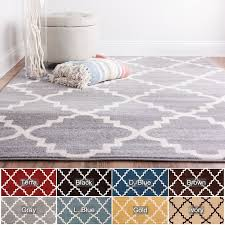 Quatrefoil Area Rug Popular Of Quatrefoil Area Rug With Rugs Neat Lowes Area Rugs Grey