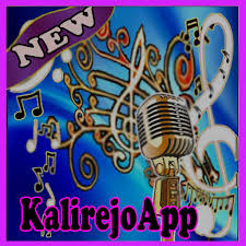download mp3 armada harus terima download lagu armada asal kau bahagia terbaru 2017 google play