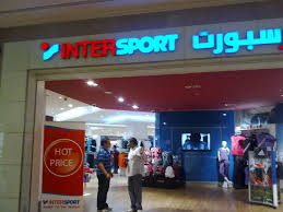 kuweight 64 new arrivals in sports wear at intersport 360 mall