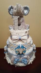 476 best diaper cakes images on pinterest baby shower gifts
