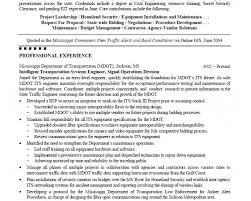 Security Clearance On Resume Eit Resume 100 Images 100 Eit Resume Ap Argumentative Sle