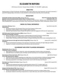 camera operator resume sample http resumesdesign com camera