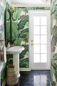 best 25 ensuite room ideas on pinterest shower rooms bathrooms