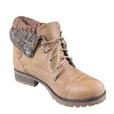 womens combat boots australia 22 best winter boots images on winter boots lace up
