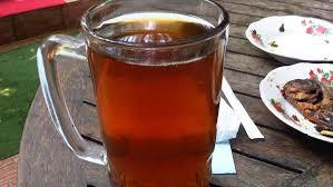 Teh Oolong teh oolong teh fermentasi berkhasiat untuk kesehatan malangvoice